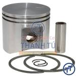 Piston Husqvarna 390 Chainsaw 55mm